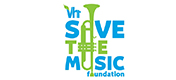 1336659502-save-the-music