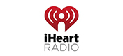 iheartradio-comes-to-tivo-set-top-boxes