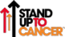 1200px-Stand_up_to_Cancer_logo