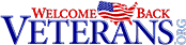 385-3857200_supporting-veterans-with-community-level-services-welcome-back