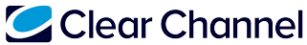 Clear_Channel_logo