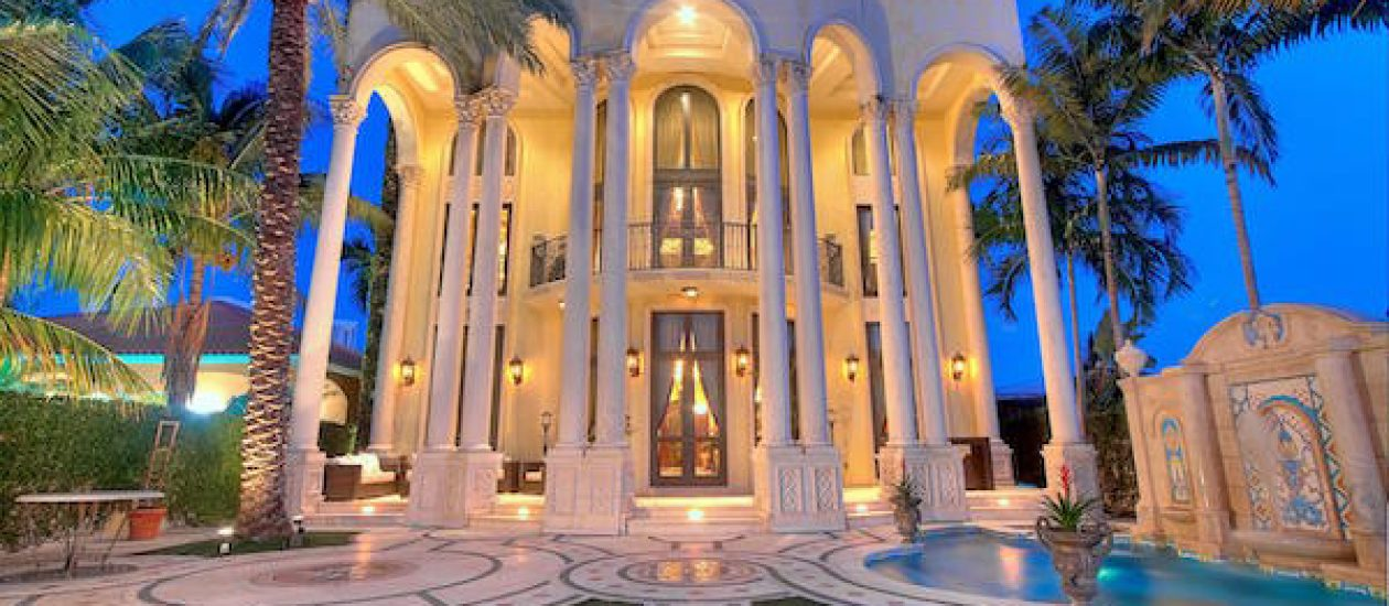 Versace-Mansion-4