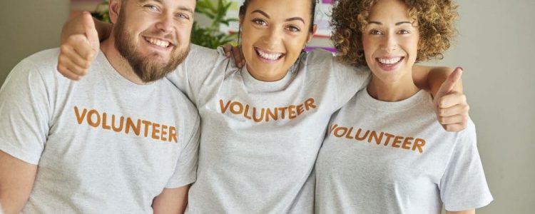 local-toronto-charities-to-check-out