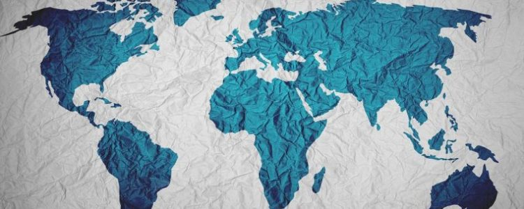 map-of-the-world-2401458_1920-759x500 (1)