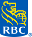 rbc-shield-logo-png-transparent