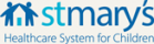 st-marys-healthcare-system-for-children