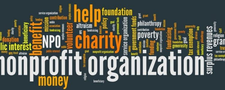 the-changing-face-of-nonprofit-impact