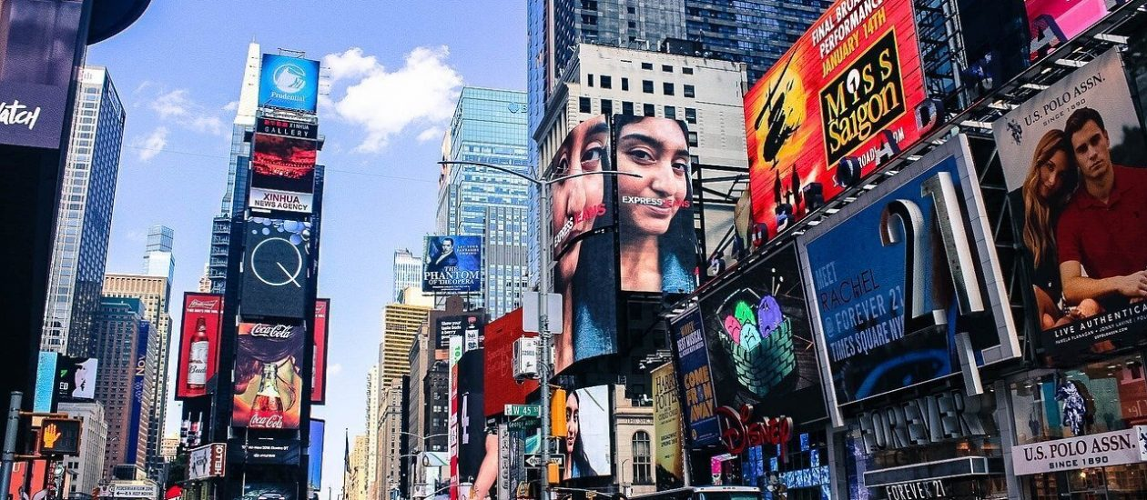 times-square-2835995_1280+(1)