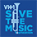 vh1-save-the-music-foundation-logo-924CB52028-seeklogo
