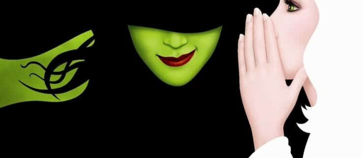 wicked-on-broadway-wicked-musical